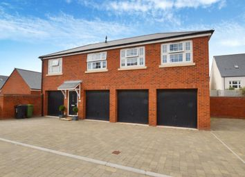 2 bed detached house for sale in Bosun Close, Exeter EX2