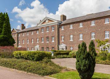 Thumbnail 2 bed flat for sale in Chapelfields, Cuckfield, Haywards Heath