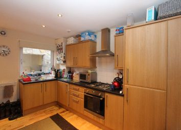 Thumbnail 2 bed terraced house to rent in Drum Street, Gilmerton, Edinburgh