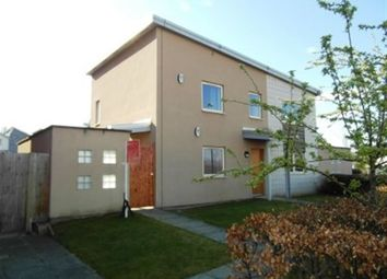 Thumbnail 2 bed flat to rent in December Courtyard, Christmas Place, Gateshead