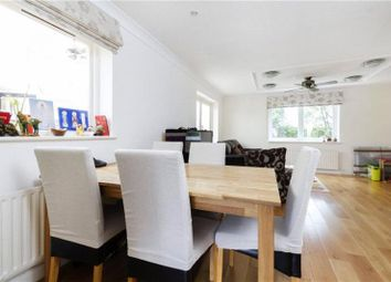 Thumbnail 3 bed property to rent in Isambard Mews, Isle Of Dogs, London
