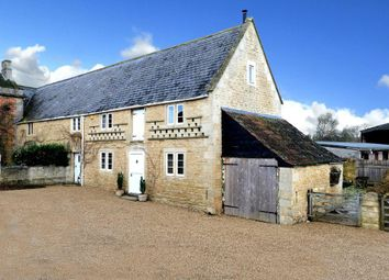 Thumbnail 5 bedroom property to rent in Showell Farm, Chippenham, Wiltshire
