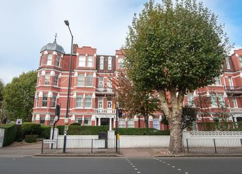 Thumbnail 2 bedroom flat to rent in Chichele Mansions, Chichele Road