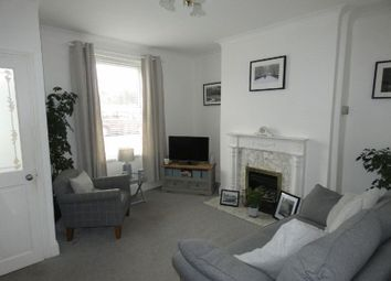 2 bed terraced house for sale in Gibbon Street, Middlestone Moor, Spennymoor DL16