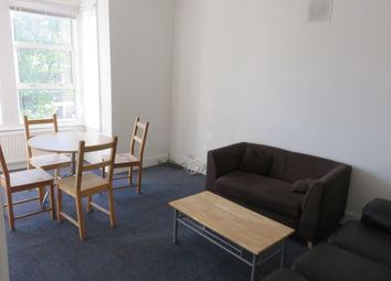 Thumbnail 3 bedroom flat to rent in Greenhill Road, Harlesden, London