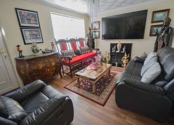 Thumbnail 3 bed semi-detached house for sale in Widdop Close, Sheffield