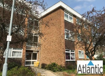 Thumbnail 2 bedroom flat to rent in Misty Thorn, Cranbrook Rise, Ilford