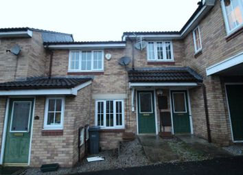 Thumbnail 2 bed flat for sale in Bellfield Close, Blackley, Manchester