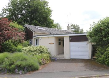 Thumbnail 3 bed detached bungalow for sale in Old Palace Farm, Kings Somborne, Stockbridge, Hampshire