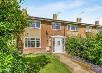 Thumbnail 3 bed terraced house for sale in Maiden Lane, Crawley, West Sussex