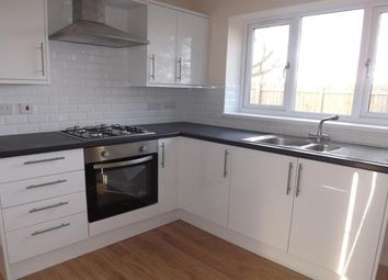 Thumbnail 3 bed property to rent in Hillcrest, Main Road, Boughton, Newark