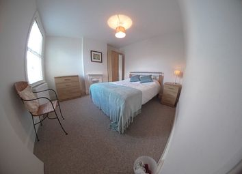Room to rent in Manor Road, Aylesbury HP20