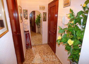 Thumbnail 2 bed apartment for sale in Pleamar, Punta Prima, Alicante, Valencia, Spain
