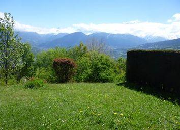 Thumbnail 2 bed apartment for sale in Combloux, Haute-Savoie, France
