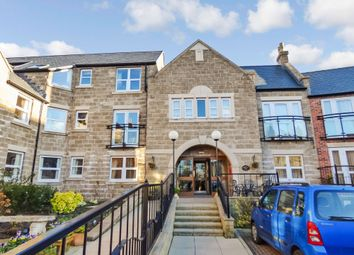 Thumbnail 2 bedroom flat for sale in Bondgate Without, Alnwick