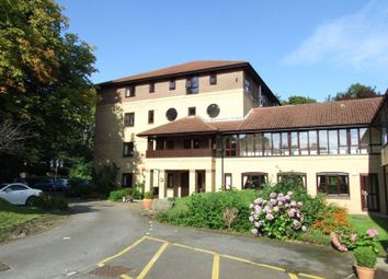 Thumbnail 1 bed flat for sale in Sandyford Park, Sandyford Road, Newcastle Upon Tyne