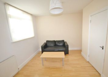 Thumbnail 1 bed flat to rent in Walworth Road, Camberwell