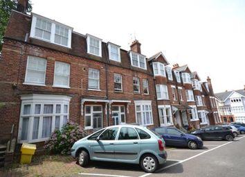 Thumbnail 1 bedroom flat for sale in Grove Avenue, Tunbridge Wells, Kent