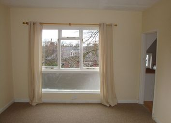Thumbnail 1 bed flat to rent in Woodchurch Road, London