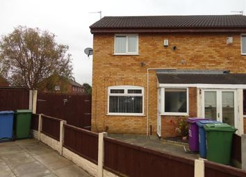 Thumbnail 3 bed property for sale in Primula Drive, Walton, Liverpool