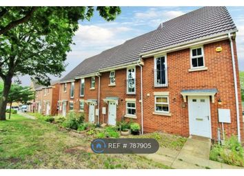 Thumbnail 5 bed terraced house to rent in Casson Drive, Stapleton, Bristol