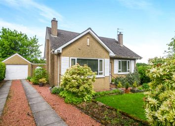 Thumbnail 3 bedroom detached house for sale in Newtonlea Avenue, Newton Mearns, Glasgow