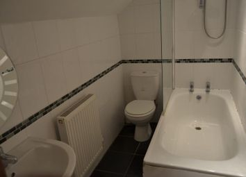 7 bed shared accommodation to rent in 40, Llantrisant Street, Cathays, Cardiff, South Wales CF24