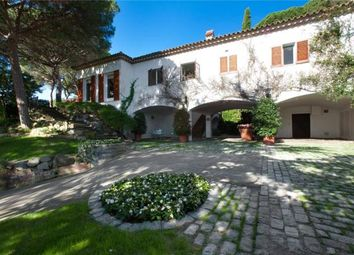 Thumbnail 7 bed country house for sale in Premià De Dalt, Barcelona, Catalonia, Spain