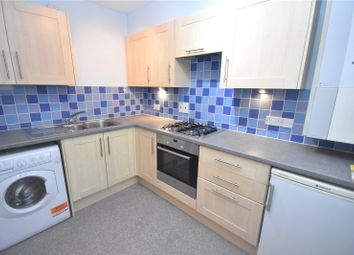 Thumbnail 2 bed penthouse to rent in Gairn Mews, Aberdeen
