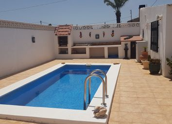 Thumbnail 2 bed country house for sale in Cuevas De Reyllo, Fuente Álamo De Murcia, Spain
