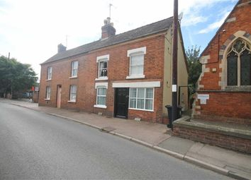 Thumbnail 4 bedroom cottage for sale in Culver Street, Newent