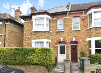 Thumbnail 5 bed terraced house to rent in Shell Road, Ladywell