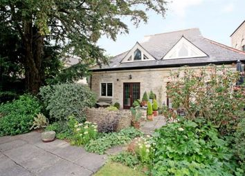 Thumbnail 2 bedroom detached house for sale in Helena Court, Hampton Street, Tetbury