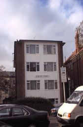 Thumbnail Studio to rent in Fourth Avenue, Hove