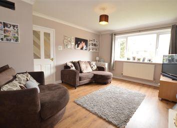 Thumbnail 3 bedroom terraced house for sale in Cherington, Yate, Bristol