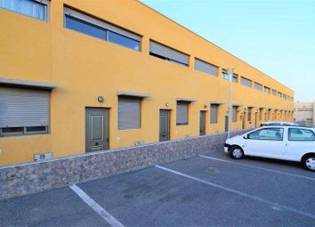 Thumbnail 2 bed duplex for sale in Antigua, Las Palmas, Spain