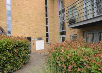 Thumbnail 2 bed flat to rent in Arundel Square, Maidstone, Kent