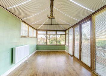 Thumbnail 3 bed semi-detached house to rent in Heathfield Rise, Ruislip