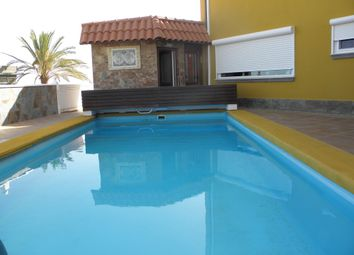 Thumbnail Chalet for sale in Calle Tara, Mogán, Gran Canaria, Canary Islands, Spain