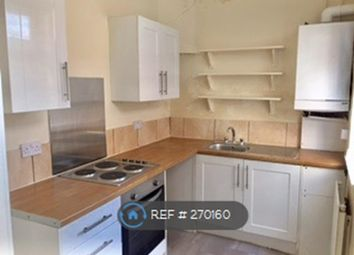 Thumbnail 2 bed terraced house to rent in Furlong Road, South Yorkshire