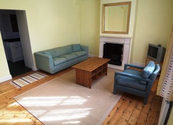 3 bed terraced house to rent in Hesperus Crescent, Docklands, London E14