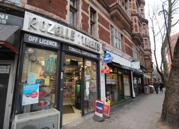 Thumbnail Retail premises to let in Shaftesbury Avenue, Covent Garden
