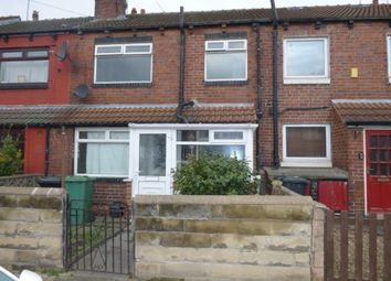 Thumbnail 1 bedroom terraced house for sale in Longroyd View, Beeston