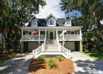 Thumbnail Land for sale in Isle Of Palms, South Carolina, United States Of America