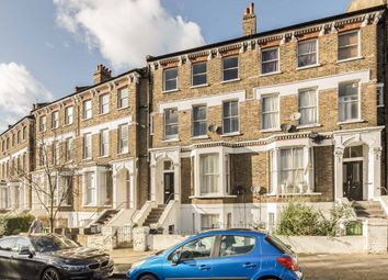 1 bed flat for sale in Oseney Crescent, London NW5