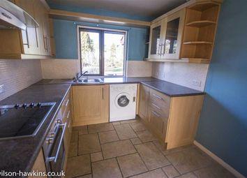1 bed flat for sale in Pinner Road, Pinner HA5