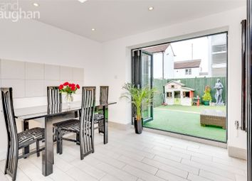 Thumbnail 3 bedroom terraced house for sale in Arthur Street, Hove, East Sussex