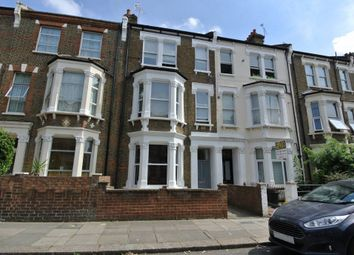 Thumbnail 2 bed flat to rent in Portnall Road, Queens Park