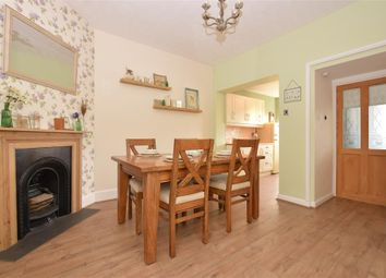 Thumbnail 2 bedroom terraced house for sale in London Road, Waterlooville, Hampshire