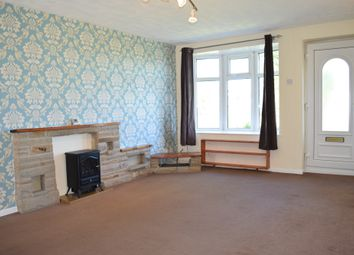 Thumbnail 2 bed town house to rent in Parkside Walk, Farsley, Farsley, Pudsey